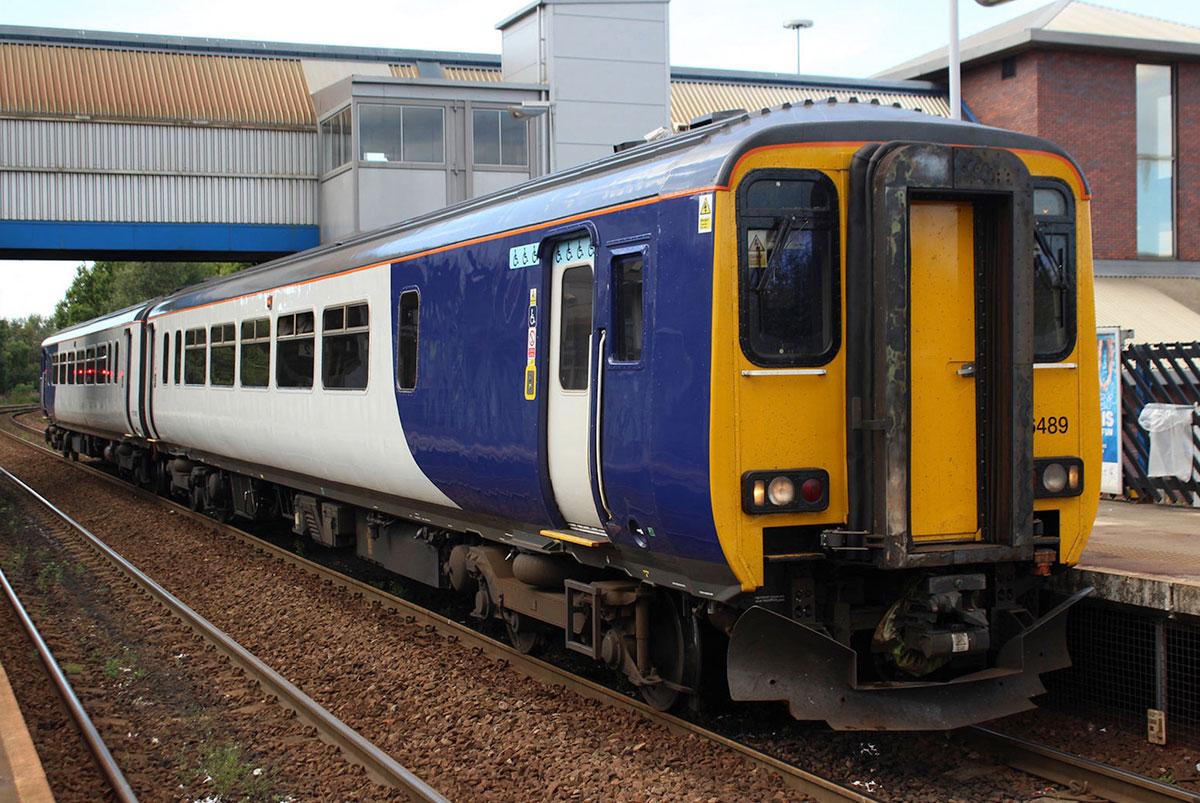 Class-153-156