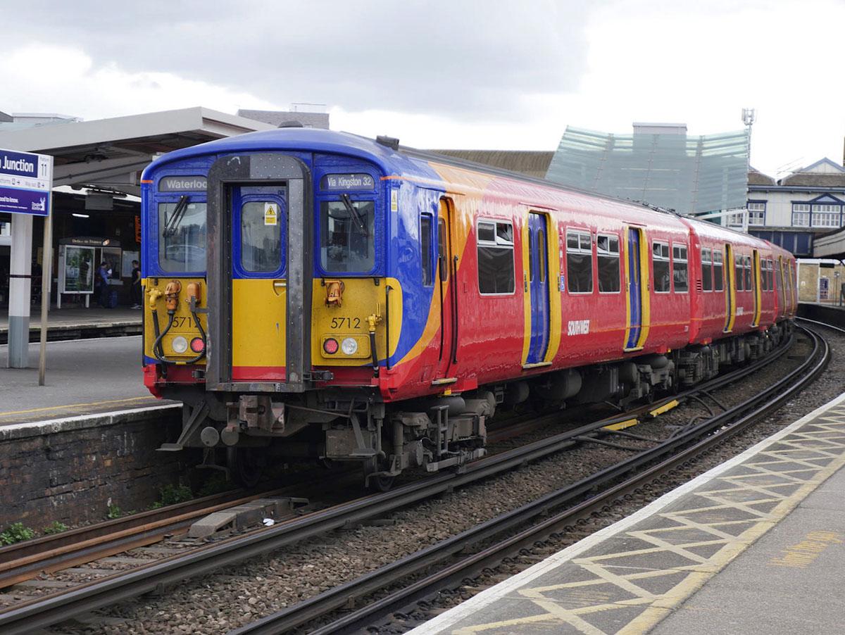 Class-455-Heading