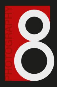 F8_front-copy