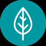 CSR_Icon_4