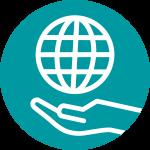 CSR_Icon_5