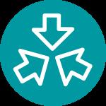 CSR_Icon_6