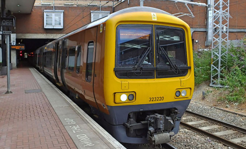 Class323cropped2