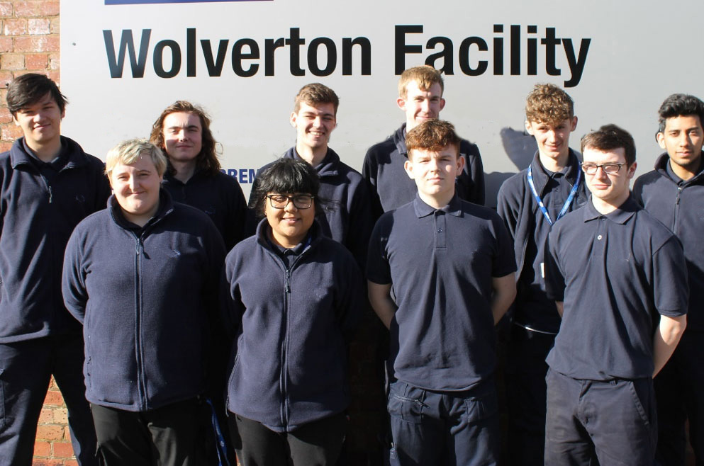 Wolverton-Apprentices2