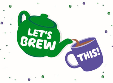 lets-brew-this